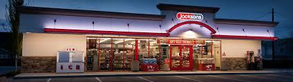 jacksons food stores applicationform