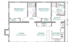 ranch house plans open floor plan ranch house floor plans open plan luxamcc org