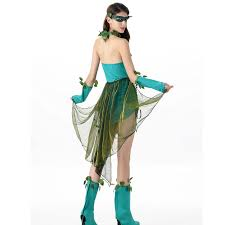 Green Fairy Halloween Costume Tinkerbell Costume Picture Detailed Picture 2016