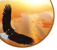 in memory of in memory of south dakota association of realtors