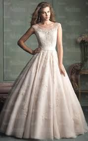 wedding dress online lace wedding dresses vintage lace wedding dresses online