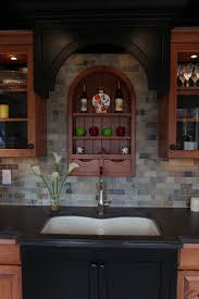 Kitchen Tile Showroom 19 Best Cabinet Showroom Ideas By Seigles Images On Pinterest