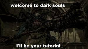 Dark Souls Memes - image 694807 dark souls know your meme