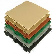 greatmats specialty flooring mats and tiles wet basements don u0027t