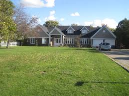 Ranch Home Style by Exterior Design Ranch House Exterior Makeovers Also Ranch House
