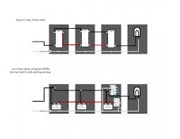wiring diagrams 3 pole switch wiring 3 way switch wiring