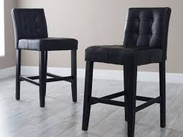 counter height swivel bar stools with backs furniture counter height stools with backs fresh bar stools