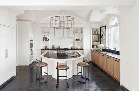 modern white wood kitchen cabinets 33 best white kitchen ideas white kitchen designs and decor