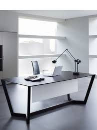 Office Table Designs 161 Best Ofis Mobilyası Images On Pinterest Office Furniture