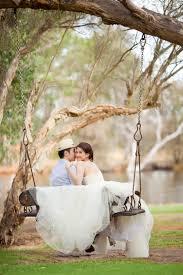 Garden Wedding Ideas Garden Weddings With Aplomb Articles Easy Weddings