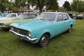 holden muscle car holden hk wikipedia