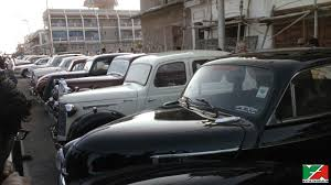 maserati chennai heritage car rally 2015 chennai pondy