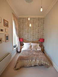 fruitesborras com 100 very small bedroom ideas images the best
