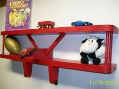 Airplane Kids Room by Airplane Bookshelf So Cute And Clever Ish Things