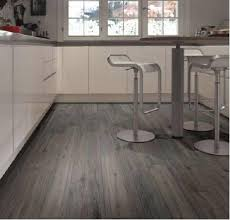 factory paint decorating porcelain floor planks great for all