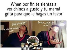 Memes Espanol - bts memes espanol army s amino