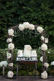 wedding arch gazebo roxanna s decorated gazebo for garden wedding beautiful
