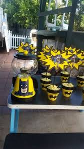 batman centerpieces batman centerpiece for josie batman centerpieces