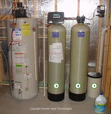 uv light for well water cost iron bacteria a common well water problem in minnesota private wells