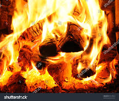 28 close up fireplace wowslider generated by wowslider com