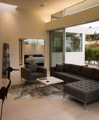 Italian Design Furniture Los Angeles United States Modern Sleeper Sectional Living Room With Italian