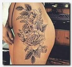 rosetattoo sun tattoos images band
