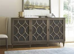 photo gallery of sideboards and buffet tables ideas viewing 8 of