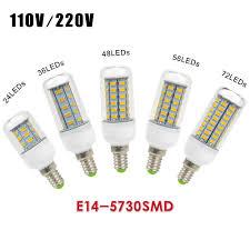 Cheap Energy Saver Light Bulbs Popular Energy Saving Light Bulbs Cfl Buy Cheap Energy Saving