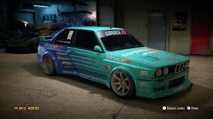 martini livery bmw bmw e30 racecar photomeet