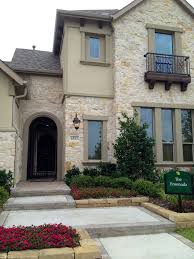drees homes update frisco richwoods lexington frisco