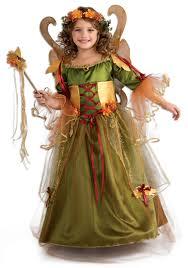 Halloween Fairy Costume Munchkin Idea Wand Wings Wizard Oz Design