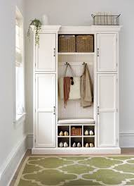 entryway storage small entryway bench coat rack entryway bench
