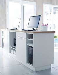 Ikea Reception Desk Stunning Ikea Reception Desk Ideas Best 52 For Small Pertaining To