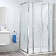 Shower Door 720mm Shower Pivot Doors Pivot Shower Doors Pivot Shower Enclosure