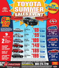 toyota brand new cars price new toyota offers in long island ny toyota dealer
