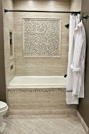 pictures of tiled bathrooms for ideas details photo features castle rock 10 x 14 wall tile with glass