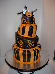 cakes for halloween special occasions tracy u0027s custom cakes