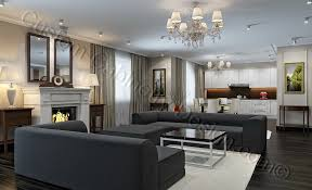 interior small home design 3d interior design inspiration ideas 3d home stylish decorating