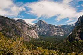 11 iconic facts about yosemite national park mental floss