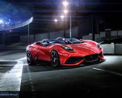 Ferrari F12 2012 - 2012 ferrari f12 berlinetta hd wallpapers 18 1280x1024