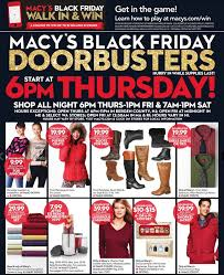 when do target black friday doorbusters start black friday 2016 what to expect from walmart target kohl u0027s u0026 more