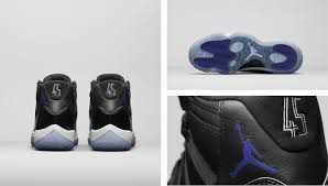jordan space jams air jordan space jam elisamurciaartengo es