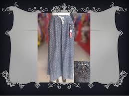rok panjang muslim 0856 9549 5866 indosat rok panjang muslim terbaru rok panjang musl