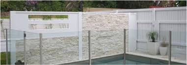 turn your garden wall into a feature wall project ods