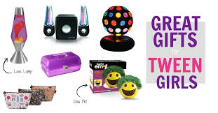 gifts for tween 30 gifts for tween keeping sane