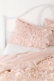 Waterfall Comforter Vintage Bloom Duvet Cover Sham Bedding Comforters Pinterest
