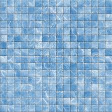 tile mosaic texture amazing tile