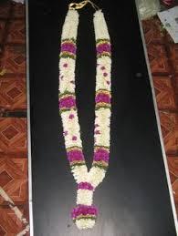 Indian Wedding Flower Garlands Rangoli Hindu Wedding Flowers Indian Wedding Flower Garlands