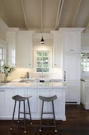 kitchen farm house sink 8 gorgeous kitchens with white farmhouse sinks home heart feng shui