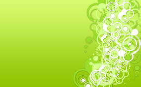 girly computer wallpaper green desktop wallpaper wallpapersafari